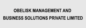 Zigma Marketing - OBELISK MANAGEMENT AND BUSINESS SOLUTIONS PRIVATE LIMITED